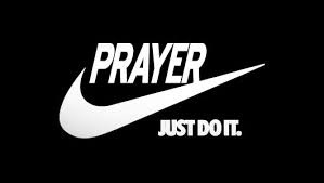 PrayerJust