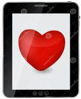 Tablet heart