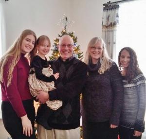 12 - Dec - Christmas Eve 12